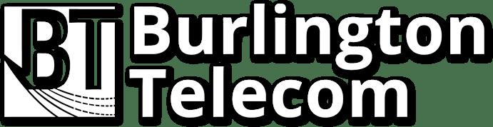 BURLINGTON TELECOM_1511919104300.png