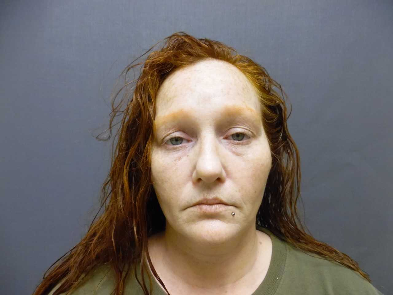 Vermont woman charged with murder in 2016 homicide