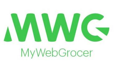 mwg_logo_1539618869746.jpg
