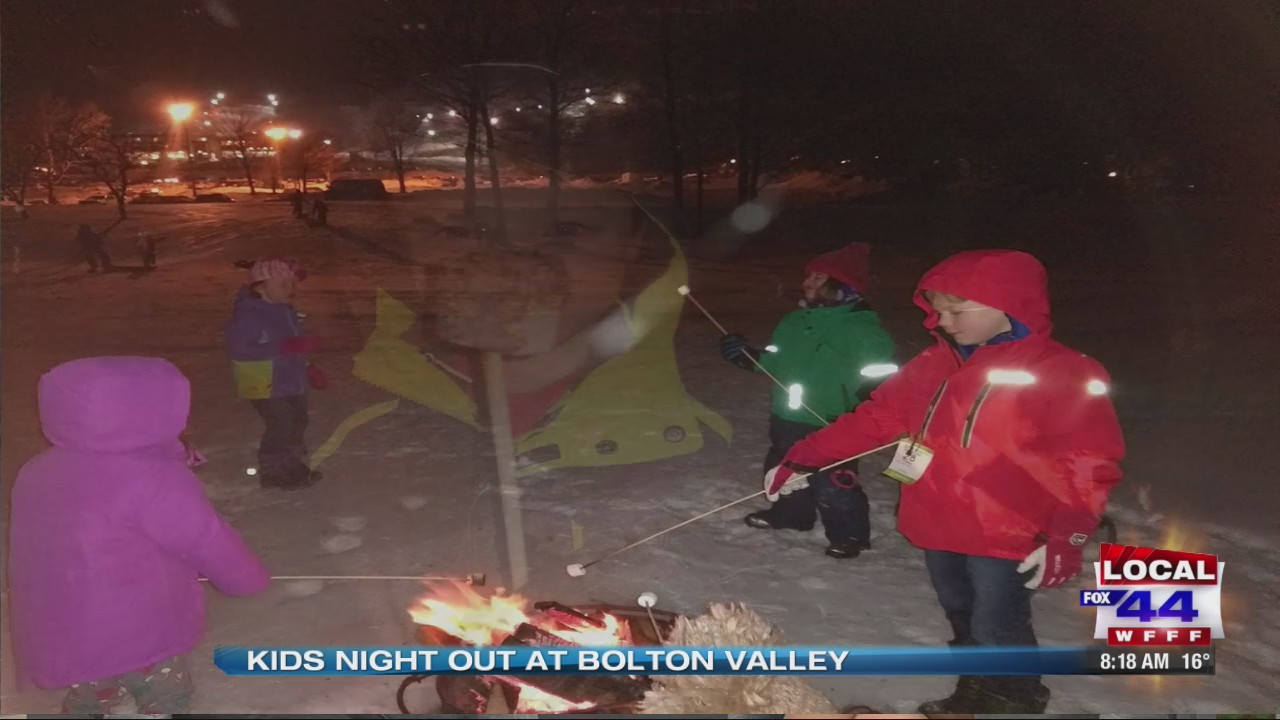 A_night_for_the_Kids_at_Bolton_Valley__0_20190115142229