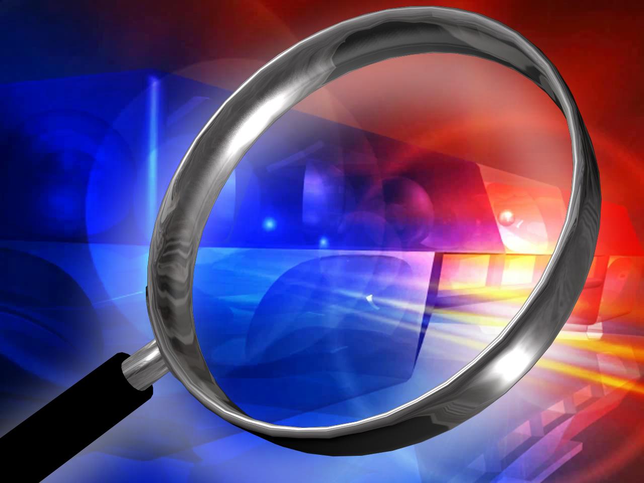 Police investigate suspicious death in Grafton County, NH