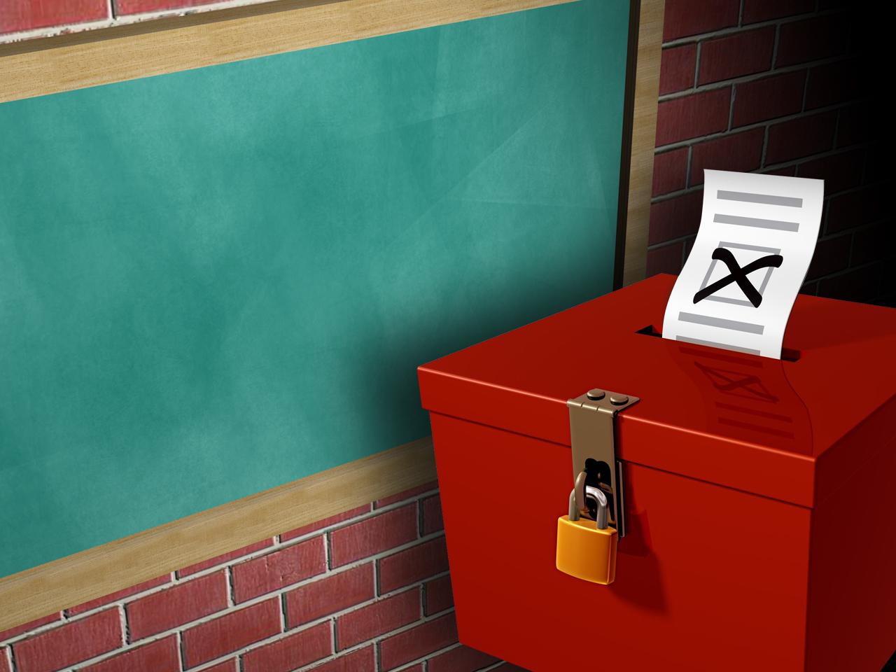 SCHOOL VOTE_1557879193693.jpg.jpg