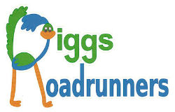 Riggs Elementary School - Home of the Roadrunners