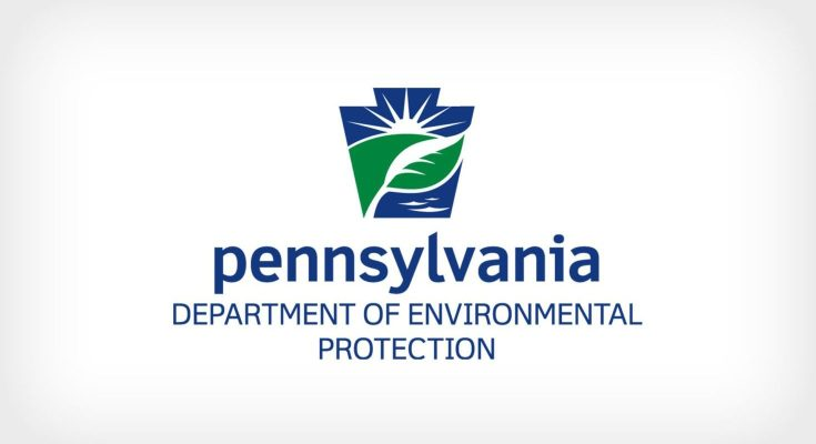 DEP Completes Review, Accepts Permit Modification Requests for Mariner East 2 in Chester County