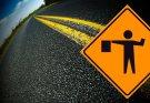Lane Restrictions