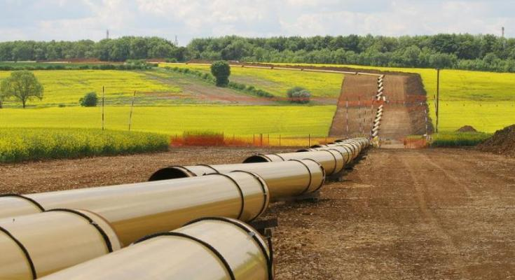 Howard Calls on State Officials to Investigate Pipeline Players
