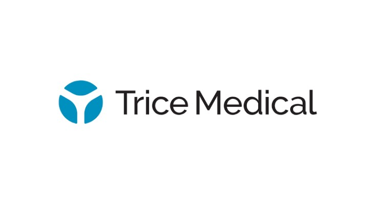 Trice Medical Closes $18.3 Million Series C Extension