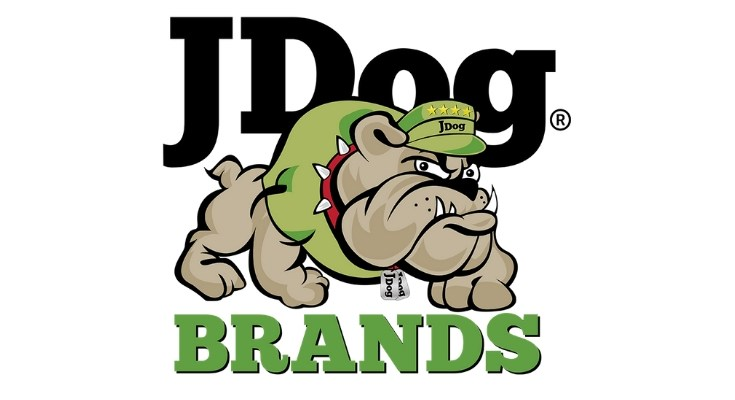 JDog Brands Announces Aggressive National Expansion Program to Provide Business Ownership and Jobs for US Veterans