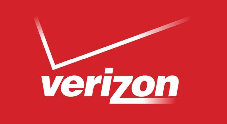 Attorney General Josh Shapiro Announces Lawsuit Against Verizon For Failure to Deliver Promised Incentive Items