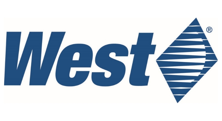 West Pharmaceutical Services, Inc. (NYSE: WST)