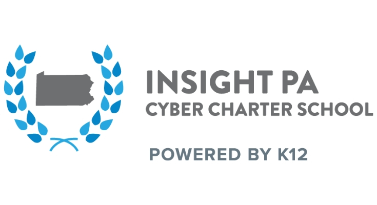 Insight Pennsylvania Cyber Charter School