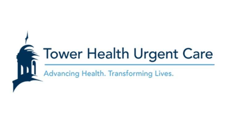 Tower Health Urgent Care