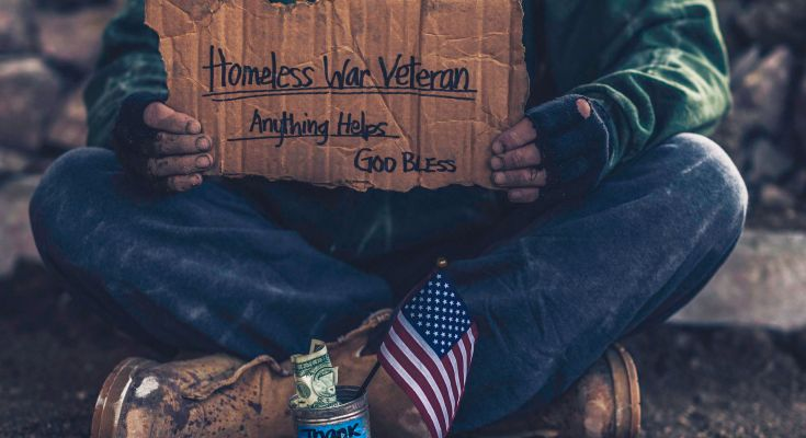 VA to Award more than $30 Million in New Grants to Support Formerly Homeless Veterans