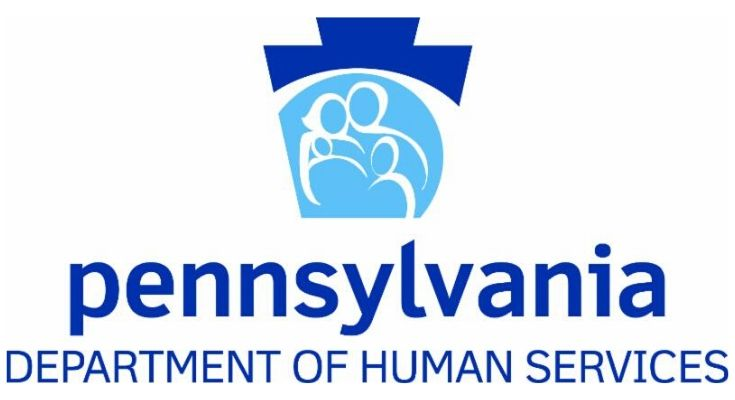 Human Services Study Finds Positive Effects for Medicaid Recipients with Housing Support