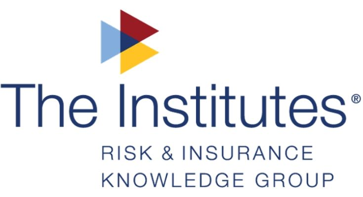 The Institutes Announce Plan To Affiliate With The Insurance
