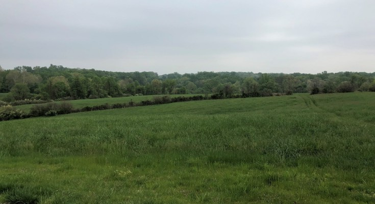 Dinniman Announces $2.7 Million for Five Land Conservation Projects in Chester County