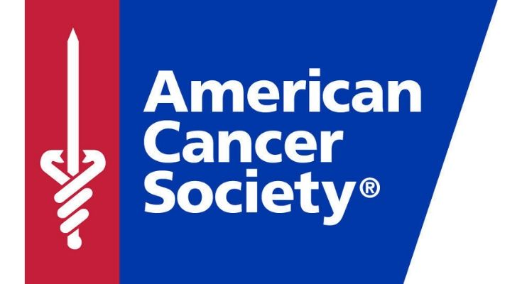 American Cancer Society Continues to Expand its DetermiNation® Endurance Series in 2020 with Opportunities to Participate and Fundraise Throughout the Country