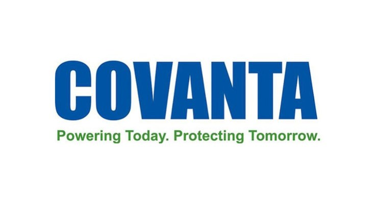 PA Department of Environmental Protection Obtains $400,000 Civil Penalty Against Covanta Environmental Solutions, LLC For Waste Violations