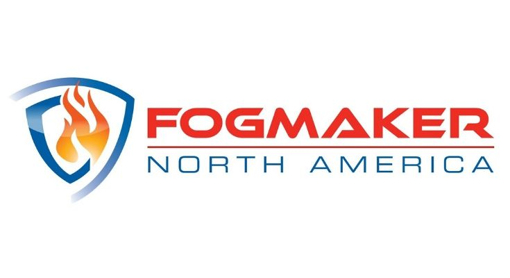 Exton-based Fogmaker North America Welcomes Ken Hedgecock to Team