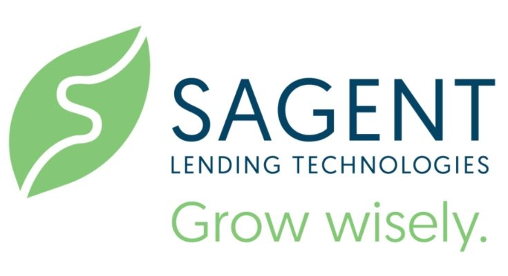 Sagent Lending Technologies Agrees to Acquire ISGN Corporation
