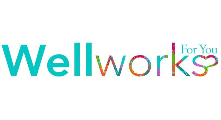 Frazer-based Wellworks For You to Offer New Employee Mental Wellbeing Product