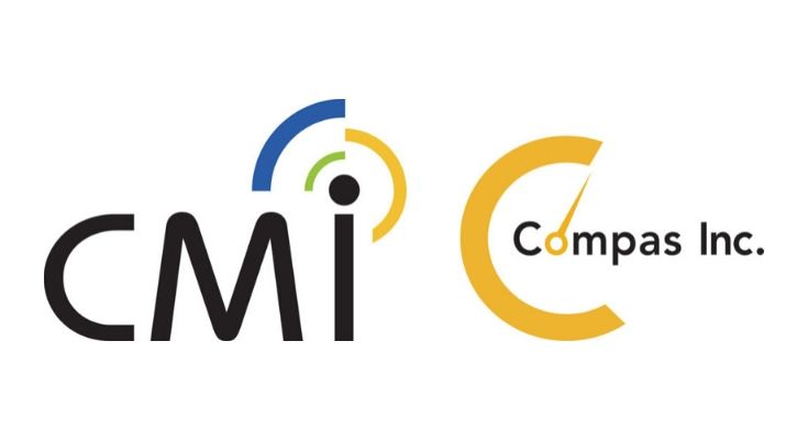 CMI/Compas Continues Rapid Growth with Several Executive Hires