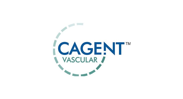 Cagent Vascular Initiates Enrollment of PRELUDE-BTK Study Using Serranator Device