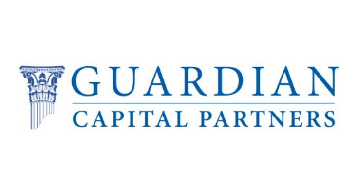 Guardian Capital Partners