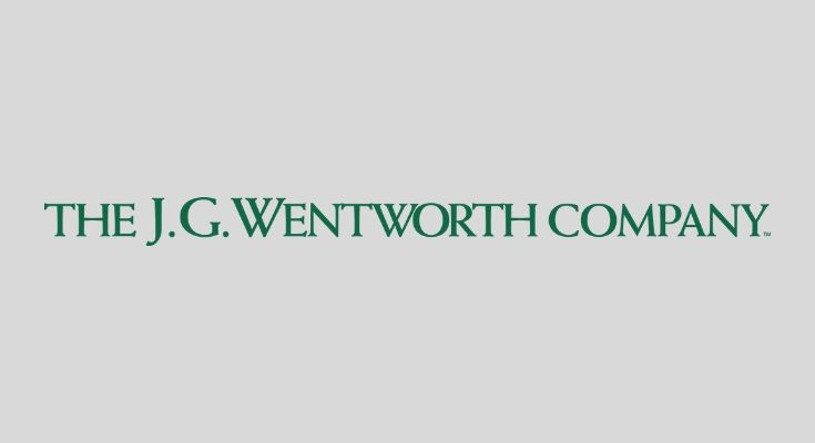 J.G. Wentworth Announces the Official Launch of its New Stratus Funding Brand