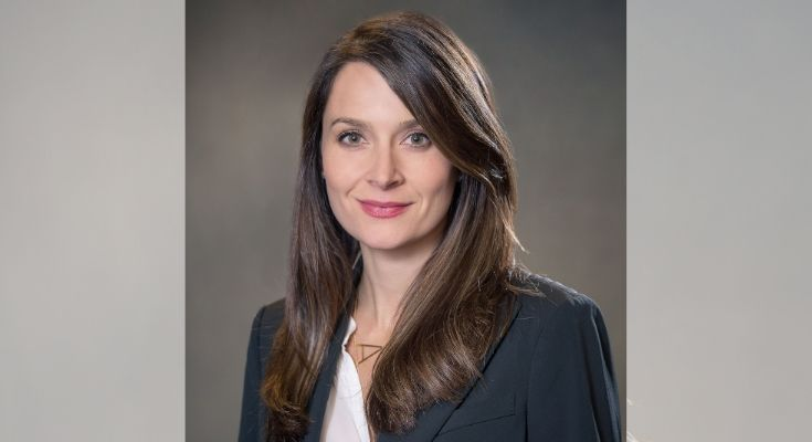 Gawthrop Greenwood Attorney Lauren Dentone Joins Legal Aid of Southeastern PA Board of Directors