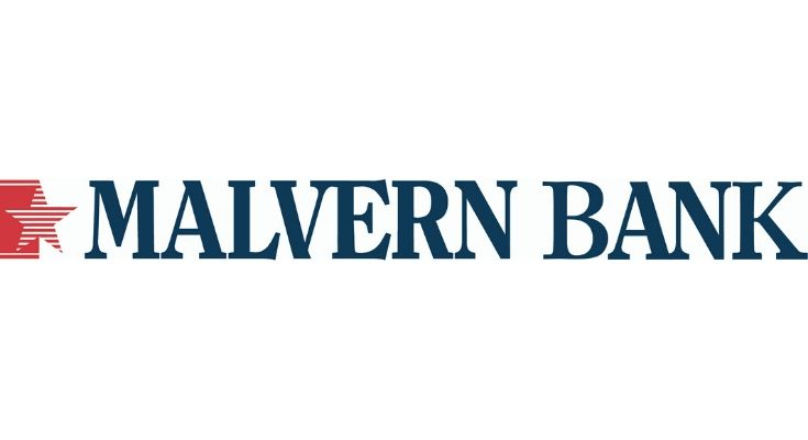 Malvern Bank Announces Appointment of Melissa Quin as V.P., Private Client Regional Manager for Glen Mills/Concordville Office