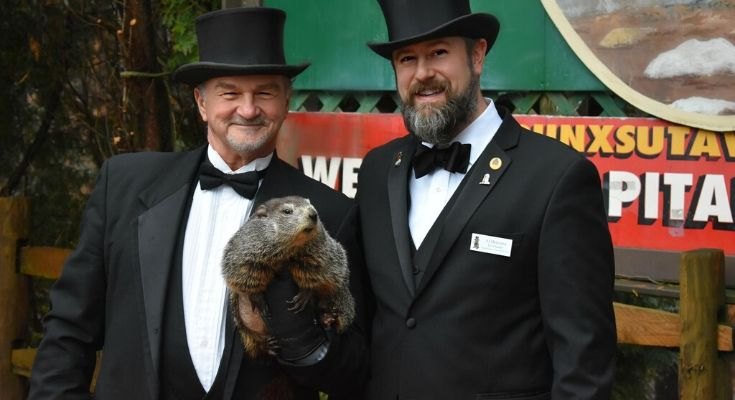Top Groundhog Day Attractions in Pennsylvania