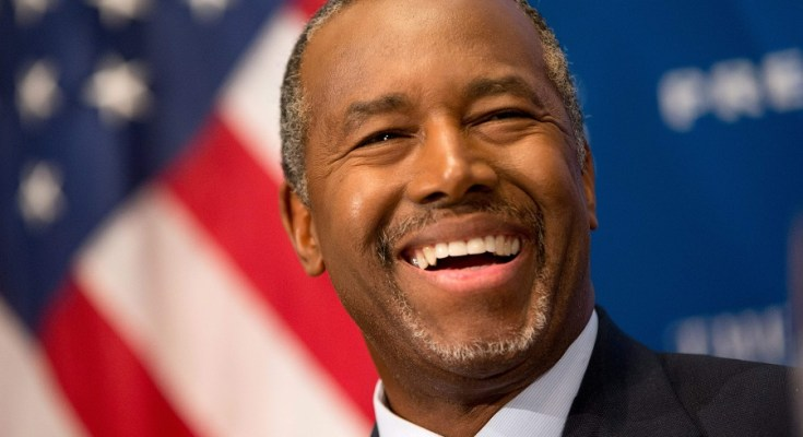 HUD Releases 2019 Year in Review Highlighting Accomplishments Under Secretary Carson