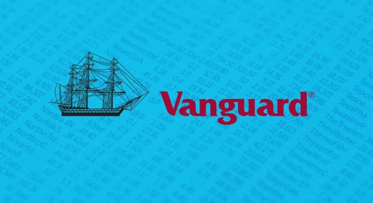 Vanguard Continues To Lower the Cost of Investing With Expansion of Commission-Free Platform Beyond ETFs
