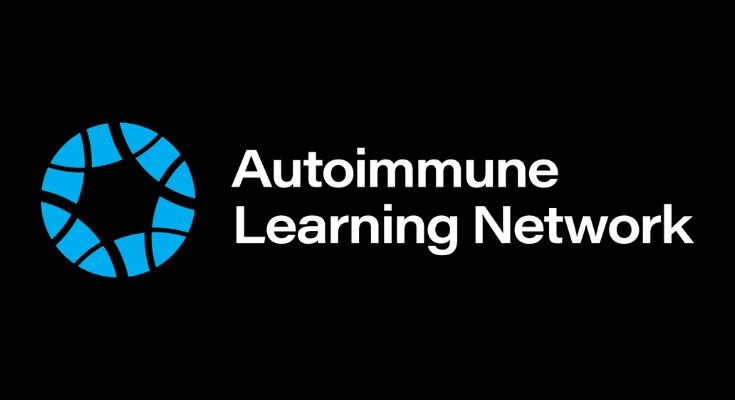 HMP Announces Launch of Autoimmune Learning Network