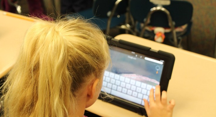 Sappey Announces Grant Awarded to Avon Grove School District to Enhance STEM Education