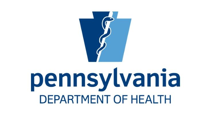 Department of Health Highlights January 2020 Nursing Home Inspection and Sanction Information