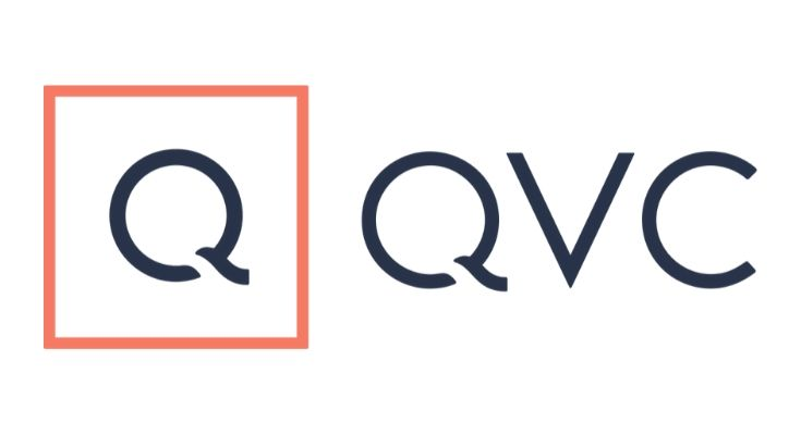 QVC, Inc. Completes Issuance of $575 Million of New Senior Secured Notes