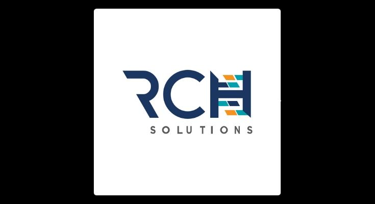 RCH Introduces Solution Offering Designed to Help Biotech Startups