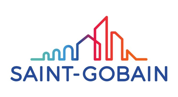 Saint-Gobain North America Announces Largest Renewable Energy Deal in Company's 354-Year History