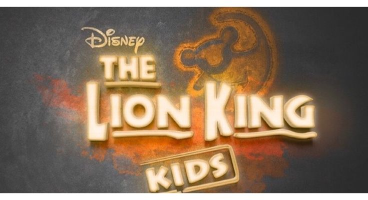 SALT and Acting Antics Host a Weekend of The Lion King Kids and Fundraiser Gala