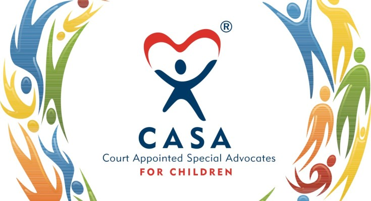 CASA Youth Advocates
