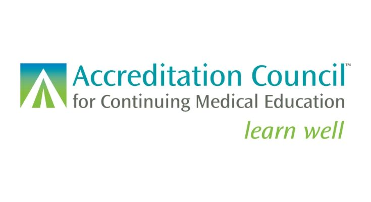 Great Valley Publishing Company Receives ACCME® Provisional Accreditation as a Provider of Continuing Medical Education