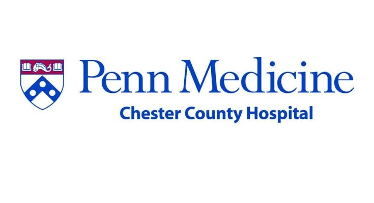 Chester County Hospital Announces Location Closures Due to COVID-19