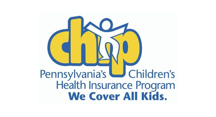 Wolf Administration Submits Waiver for Greater Flexibility in Medicaid, CHIP Programs During COVID-19 Mitigation Efforts