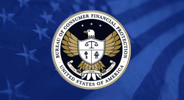 Consumer Financial Protection Bureau Takes Action Against Payment Processor for Supporting Internet-Based Technical-Support Scams