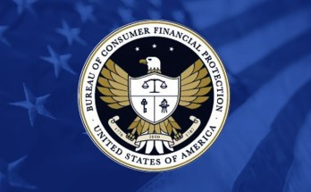 Consumer Financial Protection Bureau Issues Request for Information to Assist Taskforce on Federal Consumer Financial Protection Law