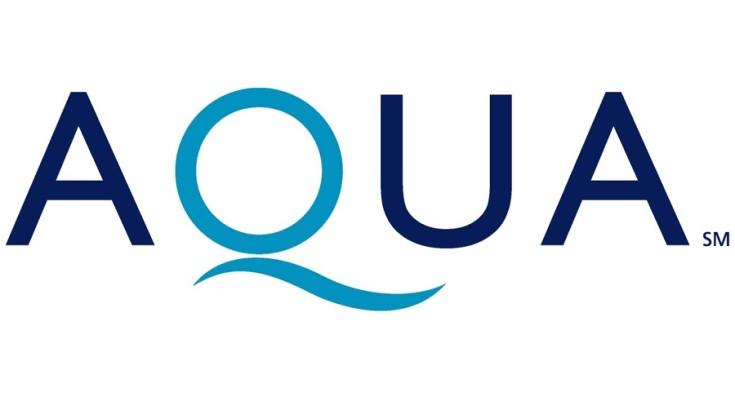 Aqua Pennsylvania