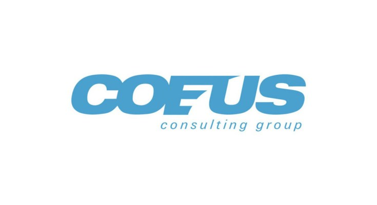 Coeus Consulting Group Continues its Expansion with the Hiring of Two Key Executives