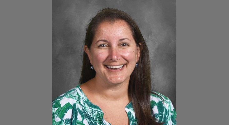 Avon Grove Selects New Principal of Penn London Elementary